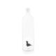 Balvi botella borosilicato SEAL 27227